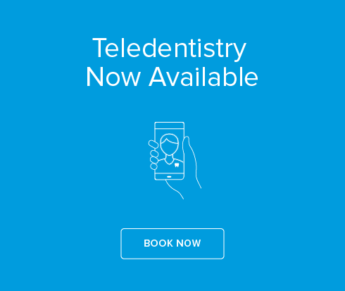 Teledentistry Now Available - Dentists of Fort Lauderdale